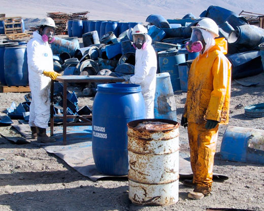 residuos-industriales-quimtia